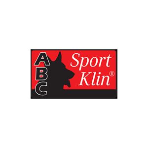 ABC-SPORT KLIN